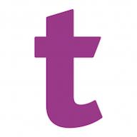 www.terve.fi